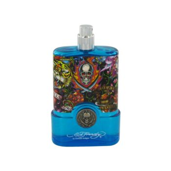 Ed HardyEd Hardy Hearts & Daggers by Ed Hardy For Men EDT Spray (Tester)