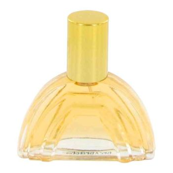 ParluxDecadence by Parlux For Women EDP Spray (unboxed)