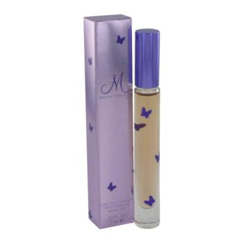 Mariah CareyM (Mariah Carey) by Mariah Carey For Women Mini Roller Ball Pen Perfume