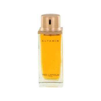 Ted LapidusAltamir by Ted Lapidus for Men EDT Spray (Tester)