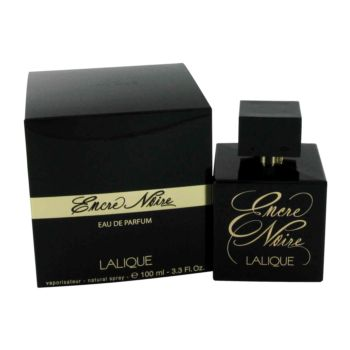 LaliqueEncre Noire by Lalique for Women EDP Spray (Tester)