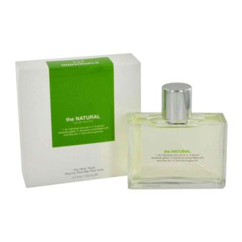 GapThe Natural by Gap For Women EDT Spray