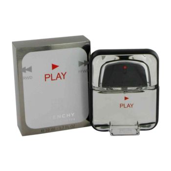 GivenchyGivenchy Play by Givenchy for Men Mini EDT
