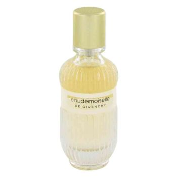GivenchyEau Demoiselle by Givenchy For Women EDT Spray