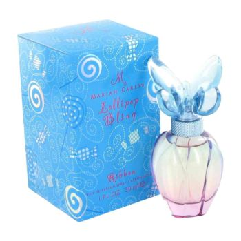 Mariah CareyMariah Carey Lollipop Bling Ribbon by Mariah Carey For Women EDP Spray