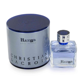 Christian LacroixBazar by Christian Lacroix For Men After Shave Balm