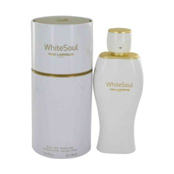 Ted LapidusWhite Soul by Ted Lapidus For Women EDP Spray
