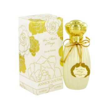 Annick GoutalUn Matin d'Orange by Annick Goutal For Women EDT Spray