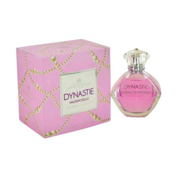 Marina De BourbonMarina De Bourbon Dynastie Mademoiselle by Marina De Bourbon For Women EDP Spray