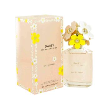 Marc JacobsDaisy Eau So Fresh by Marc Jacobs For Women EDT Spray