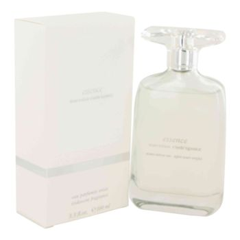 Narciso RodriguezNarciso Rodriguez Essence Iridescent by Narciso Rodriguez for Women EDP Spray