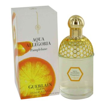GuerlainAQUA ALLEGORIA PAMPLELUNE by Guerlain For Women EDT Spray