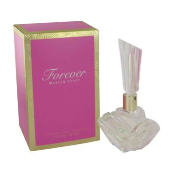 Mariah CareyForever Mariah Carey by Mariah Carey for Women EDP Spray (Tester)