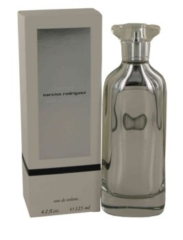 Narciso RodriguezNarciso Rodriguez Essence Eau De Musc by Narciso Rodriguez for Women EDT Spray