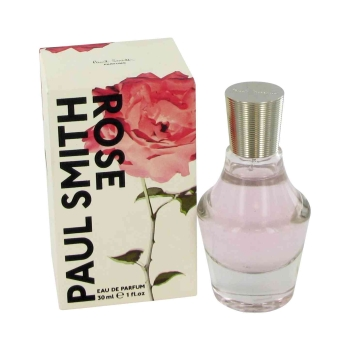 Paul SmithPaul Smith Rose by Paul Smith for Women EDP Spray (Tester)