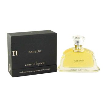 Nanette LeporeNanette by Nanette Lepore for Women Roll-On EDP