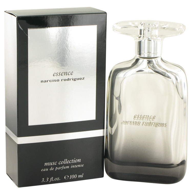 Narciso RodriguezNarciso Rodriguez Essence Musc by Narciso Rodriguez for Women EDP Intense Spray