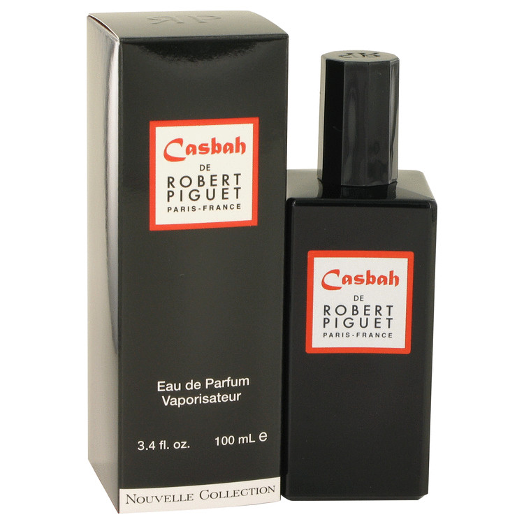 Robert PiguetCasbah by Robert Piguet for Women EDP Spray (Unisex)