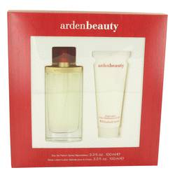 Elizabeth ArdenArden Beauty by Elizabeth Arden for Women Gift Set