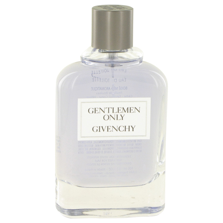 GivenchyGentlemen Only by Givenchy for Men
