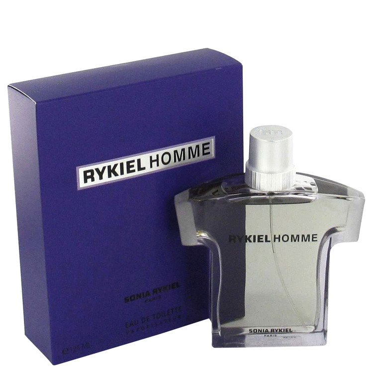 Sonia RykielSONIA RYKIEL by Sonia Rykiel for Men Mini EDT
