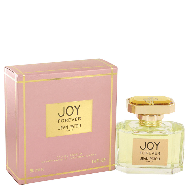 Jean PatouJoy Forever by Jean Patou for Women EDP Spray