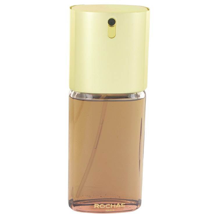 RochasLumiere Intense by Rochas for Women EDT Spray (unboxed)