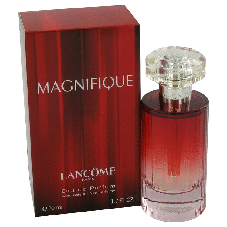 LancomeMagnifique by Lancome for Women EDP Spray (Tester)