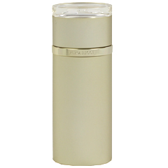 レールデュタン (レフィラブル) (テスター) EDT・SP 75ml L AIR DU TEMPS EAU DE TOILETTE SPRAY REFILLABLE TESTER