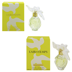 レールデュタン EDT・SP 30ml L AIR DU TEMPS EAU DE TOILETTE SPRAY