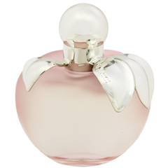 ニナ ロー (テスター) EDT・SP 80ml NINA L'EAU EAU DE TOILETTE SPRAY TESTER