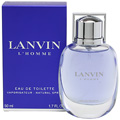 LanvinLANVIN by Lanvin For Men EDT Spray