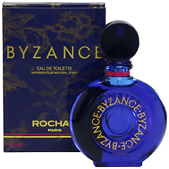 ビザーンス EDT・SP 50ml BYZANCE EAU DE TOILETTE SPRAY