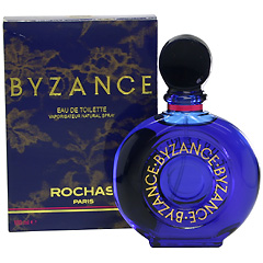 ビザーンス EDT・SP 100ml BYZANCE EAU DE TOILETTE SPRAY