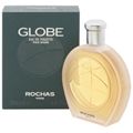 RochasGlobe by Rochas For Men EDT