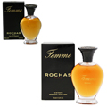RochasFEMME ROCHAS by Rochas For Women EDT Spray