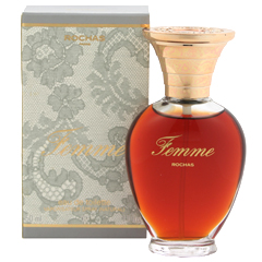 ロシャス ファム EDT・SP 50ml ROCHAS FEMME EAU DE TOILETTE SPRAY
