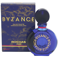 ビザーンス EDT・SP 30ml BYZANCE EAU DE TOILETTE SPRAY
