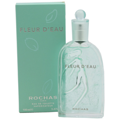 フルール ド オウ EDT・SP 100ml FLEUR D EAU EAU DE TOILETTE SPRAY