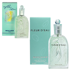 フルール ド オウ EDT・SP 50ml FLEUR D EAU EAU DE TOILETTE SPRAY