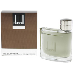 ダンヒル EDT・SP 50ml DUNHILL EAU DE TOILETTE SPRAY