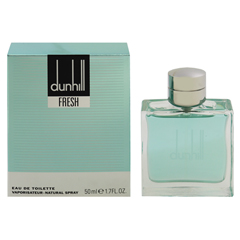 フレッシュ EDT・SP 50ml FRESH EAU DE TOILETTE SPRAY