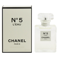 No.5 ロー EDT・SP 35ml