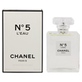 No.5 ロー EDT・SP 100ml