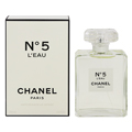No.5 ロー EDT・SP 200ml