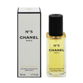 No.5 (レフィル) EDT・SP 50ml
