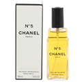 No.5 (レフィル) EDT・SP 100ml