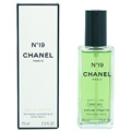 No.19 (レフィル) EDT・SP 75ml