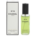 No.19 (レフィル) EDT・SP 50ml
