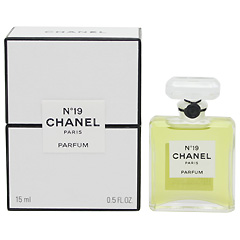 No.19 P・BT 15ml N゜19 PARFUM